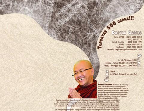 Abhidhamma-Made-Easy