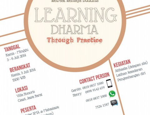 PPD-Learning-Dhamma-2014