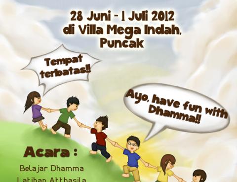 PPD-Sahabat-Sehati-Dalam-Dhamma-2012