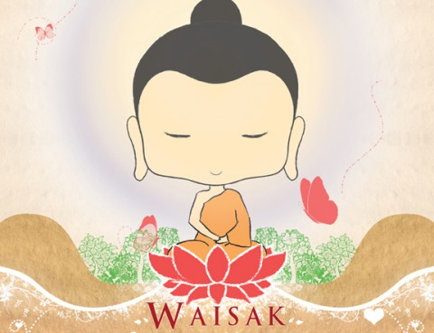 Waisak-2556-BE-2012-SM