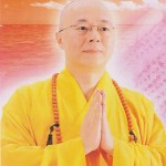 Yang Arya Bhiksu Hai Tao