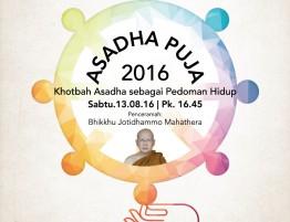 Poster-Asadha-2016