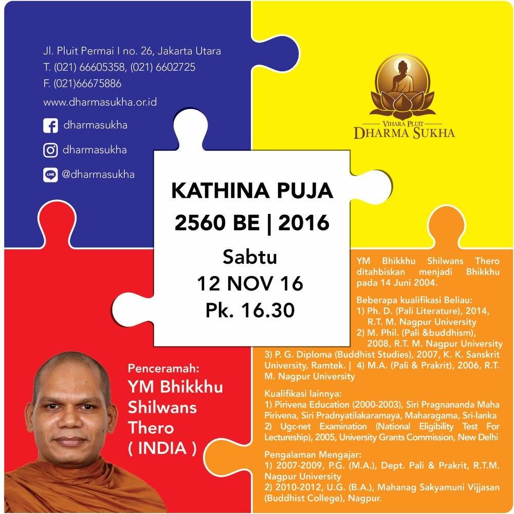 Poster Kathina 12 Nov 2016