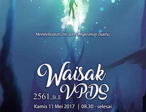 waisak2017