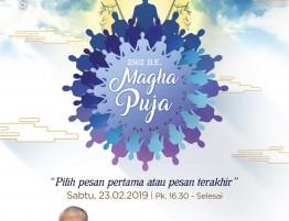 Spanduk poster_waisak_2018