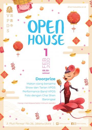 Rectangle_Open House